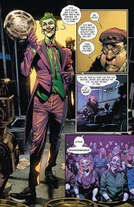 Joker Prime Earth 0012