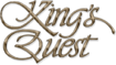 King's Quest logo.png