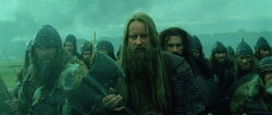 King-arthur-movie-screencaps.com-13930