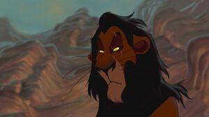 Lion-king-disneyscreencaps.com-4148