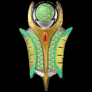 Melon Defender 1