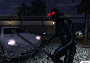 Nightfiregcn 102902 6-1-.jpg