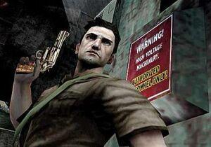 Normal ProjectManhunt Manhunt2 OfficialScreenshot 067