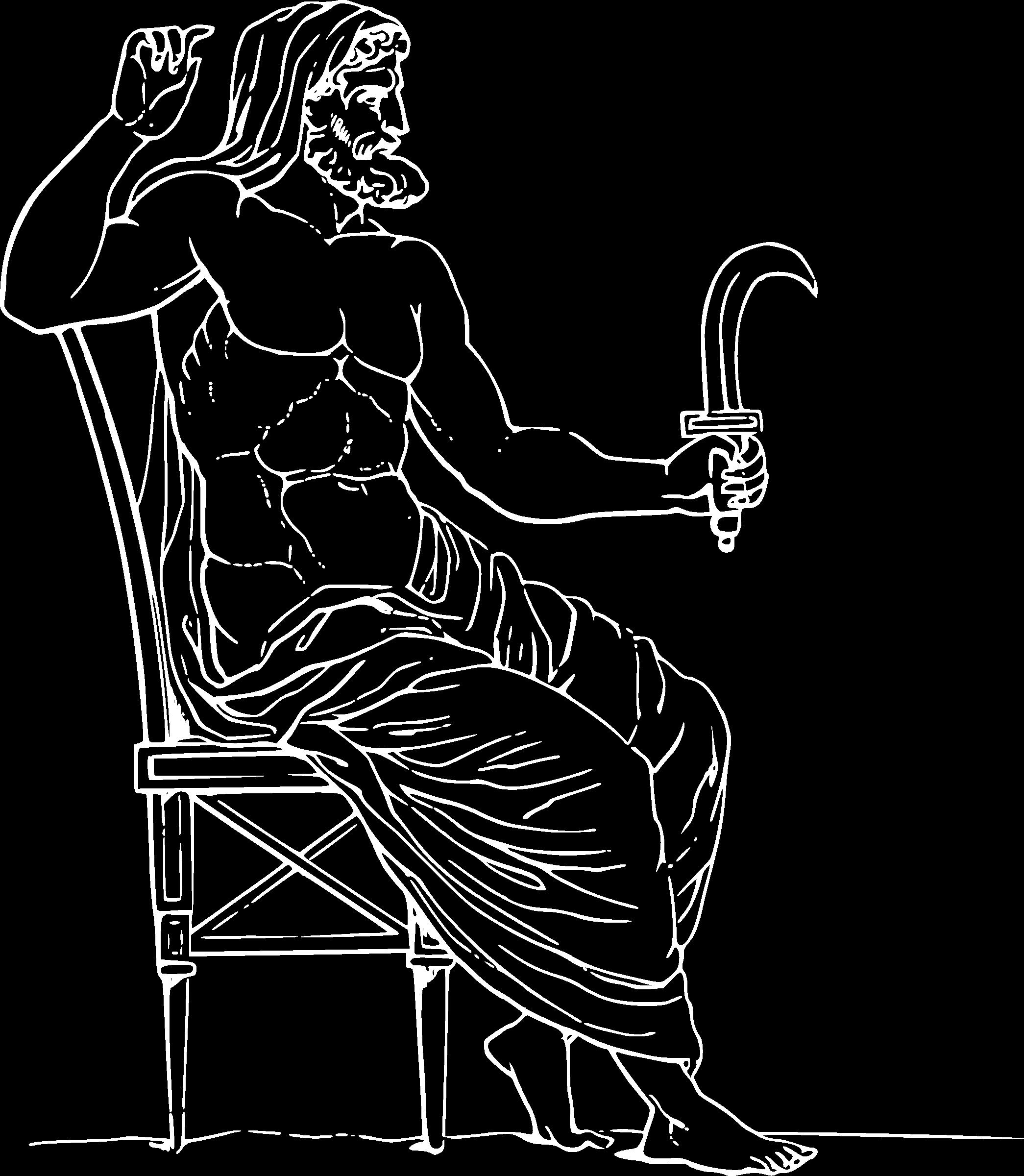 Kronos (mythology)