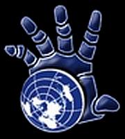The Majestic-12 Symbol