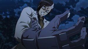 Akame ga Kill - 11 - Large 28