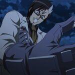 Akame ga Kill - 11 - Large 28.jpg