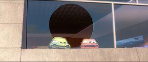 Cars2-disneyscreencaps.com-5214