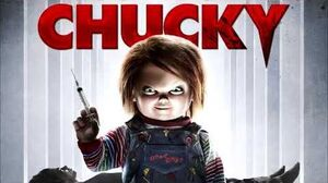 Cult Of Chucky - Official Theme Song