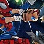 Grey Goblin Spider-man Unlimited game.jpg