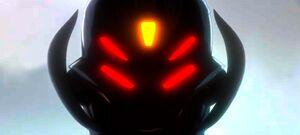 Infinity Ultron 55