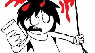 Jeff_The_Killer_-_Blood