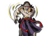 Kyogai