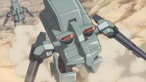 Panzer-Hummel