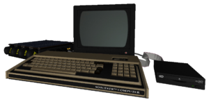 Scp-079computer