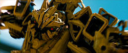 250px-Movie Bonecrusher face