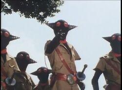 Akuma Clan Soldiers.jpg
