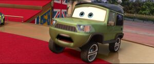 Cars2-disneyscreencaps.com-10734
