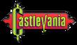 CastlevaniaLogo.png