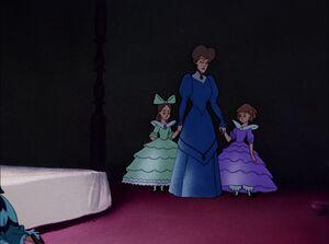 Cinderella-disneyscreencaps.com-80