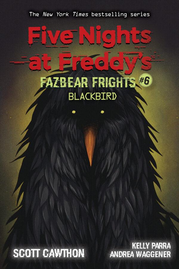 Frights-blackbird.jpg