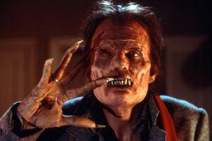 Jerry-vampire-form