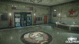 KGB-front-area