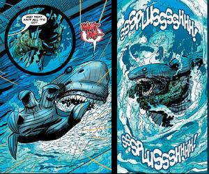 King Shark2