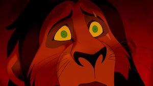 Lion-king-disneyscreencaps.com-9546