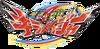 MSK-Kiramager Logo.png