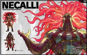 Necalli sf5-design-artwork