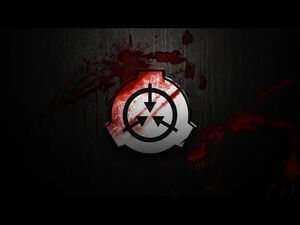 SCP- Containment Breach Soundtrack - Groaning Ambience - SCP-939's Theme -Extended-