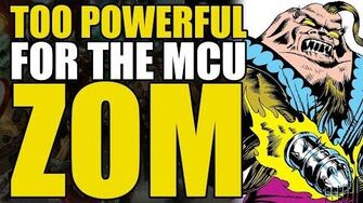 Too_Powerful_For_Marvel_Movies_Zom_Comics_Explained