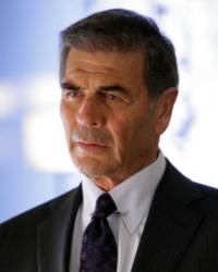 Arthur Petrelli