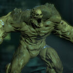 BatmanArkhamCity-Clayface.jpg