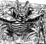 Crab vs Ken.jpg