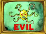 Every Villain Is Lemons