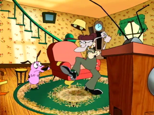 Eustace-comes-up-with-a-plan