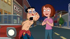 Family-Guy-Season-12-Episode-3-33-98fc