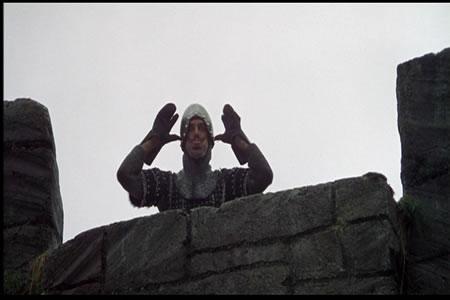 French-Monty-Python-Holy-Grail-French-taunt.jpg