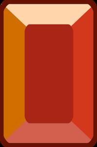 Hessonite's Gemstone