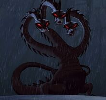 Hydra (Disney).jpg