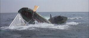 Jaws2-movie-screencaps com-9751