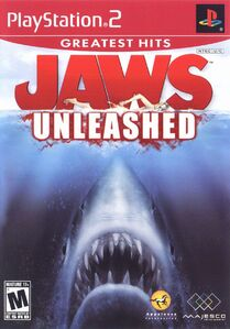 Jaws 61119.1537505584