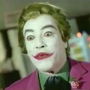 JokerCoringaPalhaco.jpg