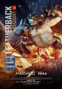 Leatherback-pacific-rim