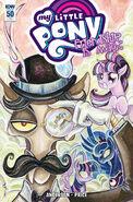 Mlp-comic-50-cover-ri