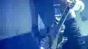 Steve Polychronopolous Music Video