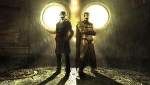Throwback-thursday-watchmen-the-end-is-nigh-4