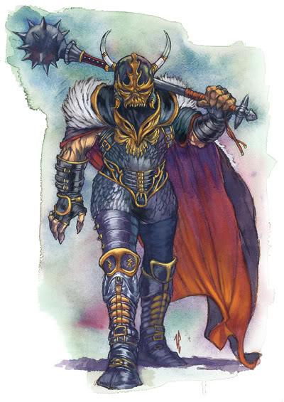 Lord Verminaard